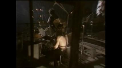 """ЕПИЗОД - 08. """"Обратни истини"""" (от албума """"Молете се"""" - 1992 г.)"""
