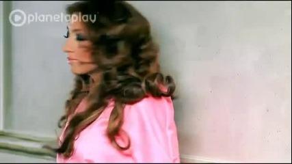 roksana -novo 2012(мьж эа милиони)