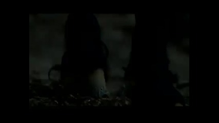 Алисия - Близо до мен (coming Soon)
