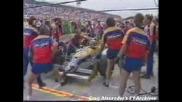 Формула1 - 1987 Season Review - Част 2 [ 2 ]
