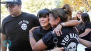 Family Sues Over Southern California College Hazing Death