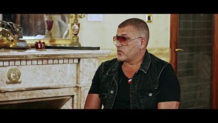 """""""Животът е хубав"""" гост гримьорът Борислав Соколов - Бони"""