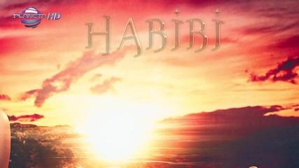 Галена ft. Faydee - Habibi | Slideshow