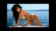 Dt8 Project feat. Roxanne Wilde - Destination + Lyrics= Vocal Trance 2009 [hq]