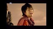 [бг субс] News - Hoshi wo mezashite