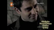 Хасрет & Мурат - Чуй ме