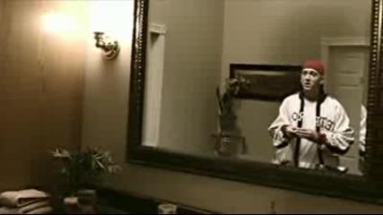 Eminem - When im Gone - Старо парче