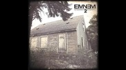 Eminem - So Much Better