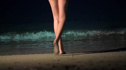 Christina Papadopoulou ft. Thanos Kaloudis Ft. Bailano - Horepse Mazi Mou ( Official Video)