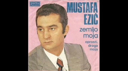 Mustafa Ezi