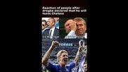 Смешни и забавни футболни снимки! №:1