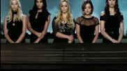 Pretty Little Liars Season 6 Opening Credits