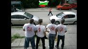 Тва е България до ден днешен