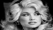 Dolly Parton - Jolene (todd Terje Remix)
