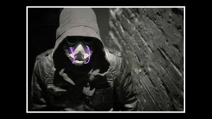 Dj Lumosss - Dirty Electro (original Club Mix) 2012