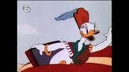 The Adventures of Mickey & Donald E26 [bgaudio.tvrip] - Planet