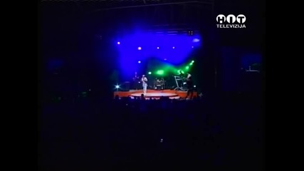 Saban Saulic - Srno moja malena - (LIVE) - (RTV Hit)
