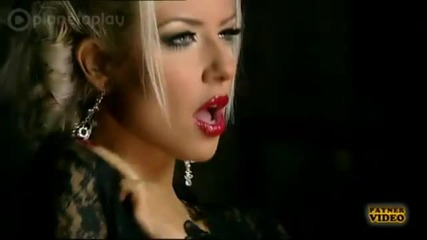 Андреа - Най-велик