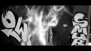 Seta ft. Hulk, Culprit Cash, Trix City - Artists Around
