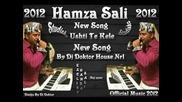 Hamza Sali - 2012 Studisko (