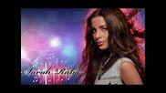 Sarah Raba ft. Mann & Iyaz - Twisted