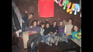 Клипче за 6а клас 2008 - 2009г. ..by: Wiki