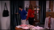 Двама Мъже И Пловина Two and a Half Men 2 x 18 - It Was Mame, Mom Dvdrip