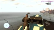 Gta Tbogt Mission 07 - Sexy Time