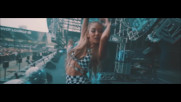 Justin Oh - Start Again ( Tom Swoon Edit ) Official Video