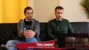 Препоръки за Хелоуин – Inglourious Kunts Eп. LXXXI