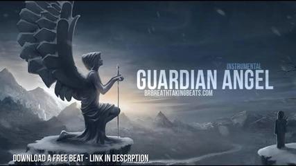 Inspiring Orchestral Hip Hop Beat - Guardian Angel