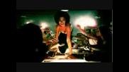 Lil Wayne ft. Nelly ft. Fergie ft. Chamillionaire ft. T - Pain - Got Money Remix