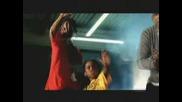 Hurricane Chris - Hand Clap