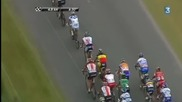 Grand Prix Ouest - France de Plouay