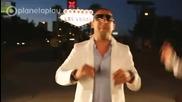 Илиян - Чикита ( Official Video 2011 ) Hq _ Iliqn - Chikita