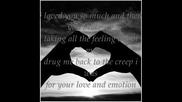 Yahel Feat Melanie - Love And Emotion