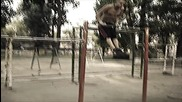 Тренировка by t4v