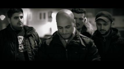 Alpa Gun - Karma (official Hd Videoclip)