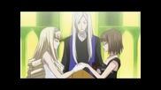 Rental Magica 21 - Bg Sub -