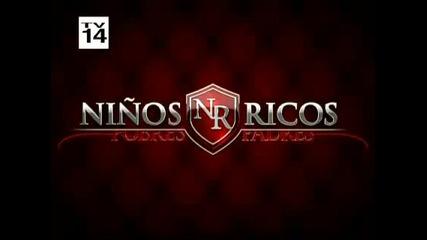 Ninos Ricos Pobres Padres-115-2