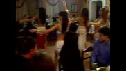 Belly Dance 31.12.207