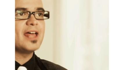 Luis Fonsi - Aqui Estoy Yo (Оfficial video)