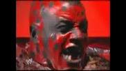 Wwe Boogeyman Terrifies Simon Dean