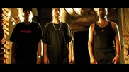 Hablando En Plata - Reyes del Horrorcore (video clip) (Оfficial video)