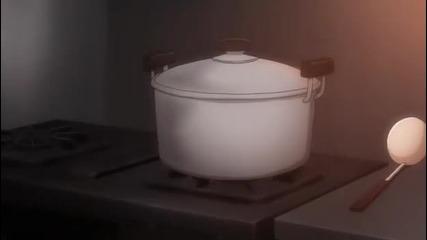 Yosuga no Sora - 08 eng sub