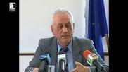 Жалби срещу топлофикацията в Пловдив
