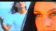 Orient Express Tezi Ochi Zeleni Ft Miss You Dj Summer Hit Electro House Bass Mix Dance Ibiza Yunanca