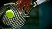Atp World Tour - 2016 - a Year To Watch