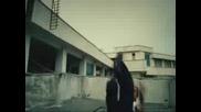 Banlieue 13 - Film - Chasti
