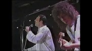 Queen - Is This The World We Created